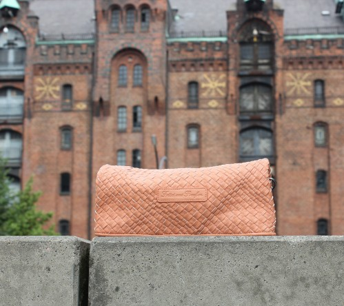 Ronja-BerlinWoven-Peach