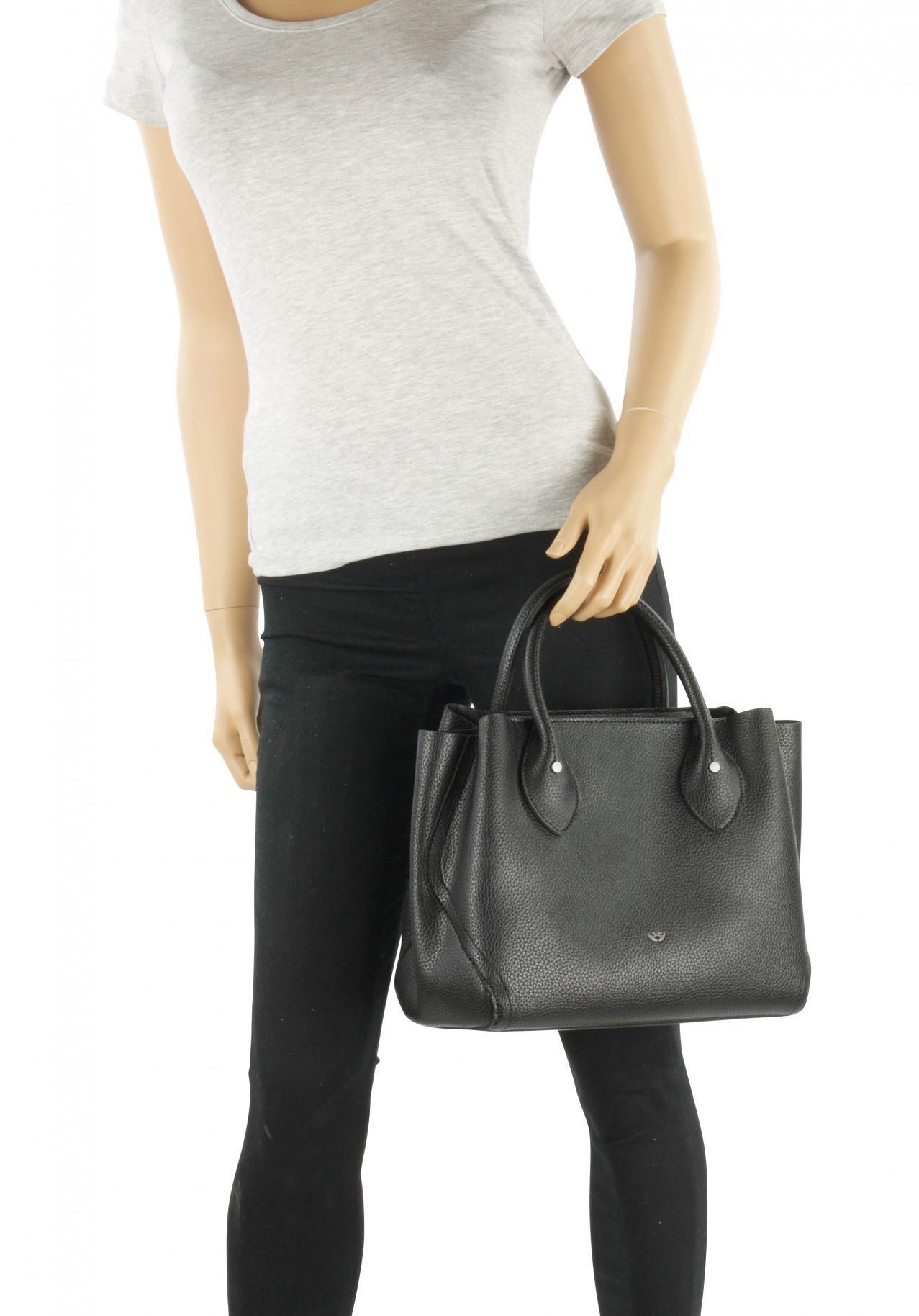 gridley handtasche fritzi aus preußen