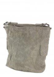 86c354ba7e729 ➤ Fritzi aus Preußen Larissa New York Stone ❤ torenda.de - Taschen ...