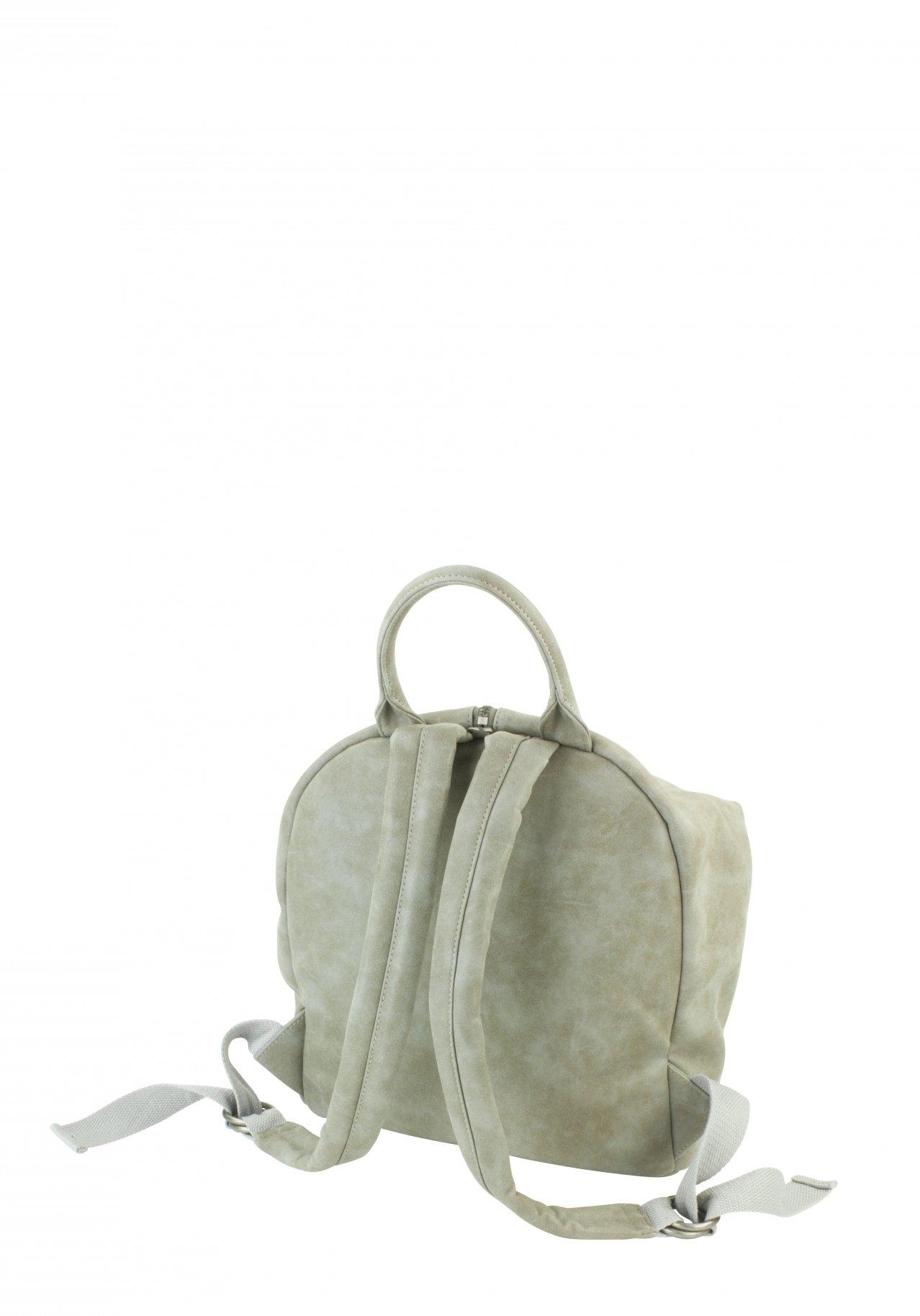 fritzi aus preu en marit vintage pebble rucksack nur. Black Bedroom Furniture Sets. Home Design Ideas